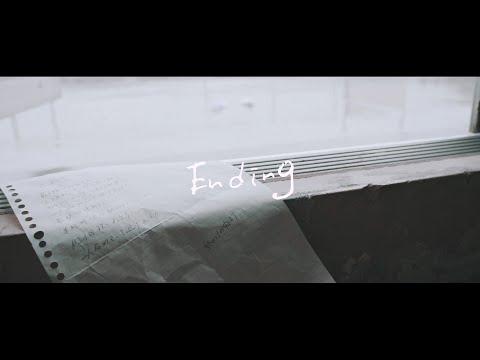 kalmia - Ending 【Music Video】