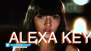 Video Alexa Key - Aku Kangen Aku Rindu #TemenLama MP3, 3GP, MP4, WEBM, AVI, FLV September 2018
