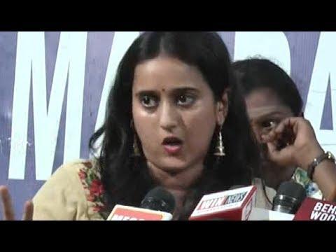 KPY Sriranjani Comes out with Me too Allegations on John Vijay | nba 24x7