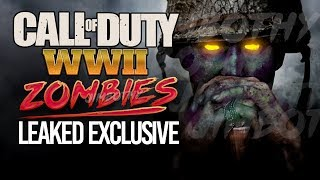 Call of Duty WW2 Zombies Reveal Trailer BreakdownSUB TO JIMBOTHY -- ROAD TO 800K  http://bit.ly/SubToJimbothyFOLLOW ME ON TWITTER: http://twitter.com/TheJimbothyTWITCH TV: http://bit.ly/JimbothyOnTwitchART BY: https://twitter.com/LeittenArtLEITTEN'S WEBSITE: http://leittenart.weebly.com/This video features gameplay from the PS4 version of Call of Duty Black Ops 3 (2015). VIDEO FEATURED:i'm on der riese: https://youtu.be/2Nvamnma_AwOTHER VIDEOS:BLACK OPS 2: DESTROY the PACK A PUNCH MACHINE Easter Egg! (WORLD RECORD) FIRST IN THE WORLD! : https://youtu.be/6LiEy-EaVrkZOMBIES CHRONICLES: I BROKE KINO EASTER EGG (UNLIMITED WALL WEAPONS): https://youtu.be/KYuRjt68-_wDLC 5: ORIGINS WUNDERWAFFE DG 2 EASTER EGG ZOMBIES CHRONICLES BLACK OPS 2 EASTER EGG! (WORLD RECORD):https://youtu.be/Zcmq8wXrq1UZOMBIES CHRONICLES: how to get MOB of the DEAD EASTER EGG (HIDDEN MAP) (DLC 6) (WORLD RECORD):  https://www.youtube.com/watch?v=Tzzc9EkoMac