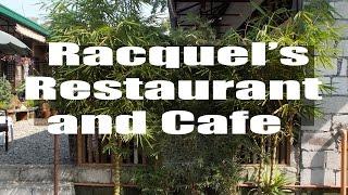 San Jose del Monte Philippines  City pictures : Racquel's Egg Dealer in Gaya Gaya San Jose Del Monte Bulacan