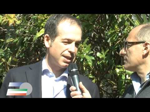 Accordo Tagetik-FCI