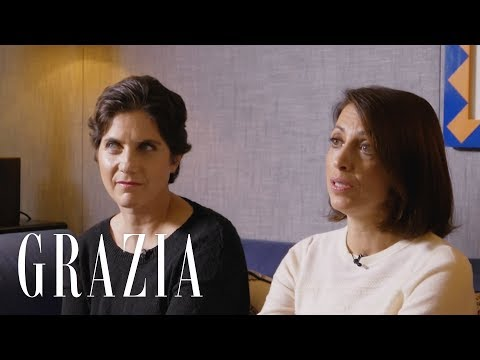 Making A Murderer's Directors: Critics 'Have Missed The Whole Point Of The Show'   Grazia UK