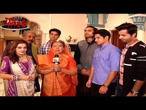 Tu Suraj Main Sanjh Piya Ji grooves at Jubin Nauti