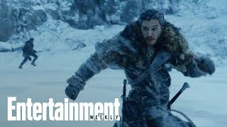 You have GoT to be kidding. Another Game of Thrones episode has leaked online. And this time, HBO has itself to blame. HBO's ...