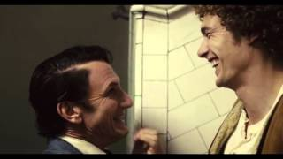 Nonton Milk (2008) Clip - Harvey meets Scott Film Subtitle Indonesia Streaming Movie Download