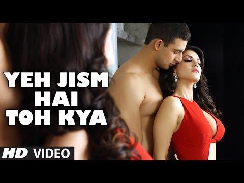 Video Yeh Jism Hai Toh Kya Full Video Song (Film Version) | Randeep Hooda, Sunny Leone download in MP3, 3GP, MP4, WEBM, AVI, FLV January 2017