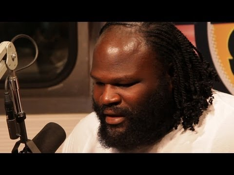 wrestling - Wow-- Mark Henry reveals his future plans and talks about his relationships with Owen Hart, Yokozuna, the current locker room and much more. He also gives hi...