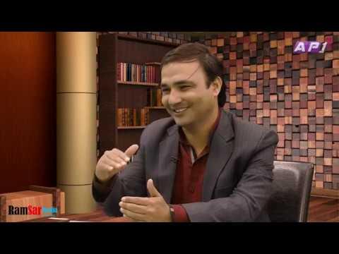 (तपाईं छोरी रोप्नुहुन्छ, क्यारी आमाले छोरा पाउनुहुन्छ ? Amar Neupane On Tamasoma Jyotirgamaya - Duration: 53 minutes.)