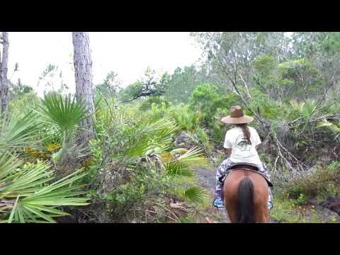 Horseback riding Ace of Hearts Ranch 004