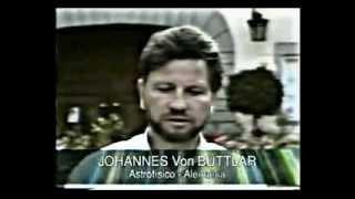Ufo Ovni  OCULTAMIENTO DE PRUEBAS  Documental de 1992 Muy Interesante