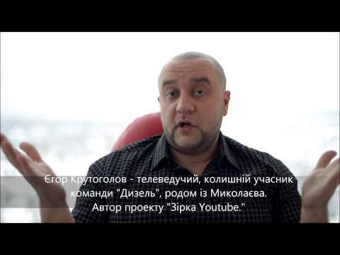 Привітання від зірок Украайни зі Всеукраайнським тижнем дитячого читання 2015