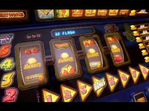 sbobet Casino.mp4