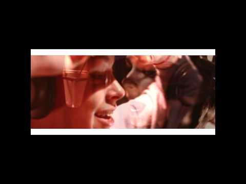 Gucci Mane & V-Nasty In The Studio - BAYTL Vlog  #2