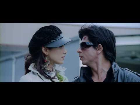 Don (2006) (1080P) *BluRay* w/ Eng Sub - Hindi Movie - Part 16