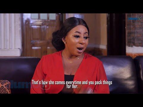 Arekereke Yoruba Movie 2020 Now Showing On OlumoTV