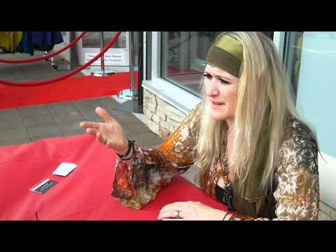 video:Tarot Card Reader Denver fortune teller telling readings Boulder Littleton