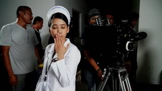 Nonton Offcial The Making Of Filem Hospital   13 April 2017   Film Subtitle Indonesia Streaming Movie Download