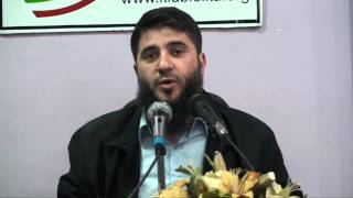 Mos u Korupto (Një ndodhi interesante nga Historia Islame) - Hoxhë Muharem Ismaili