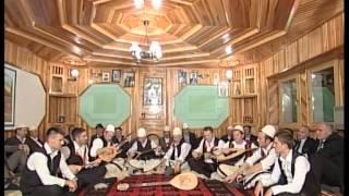 Këngë Folklorike Batush - 01.01.2013 (7)