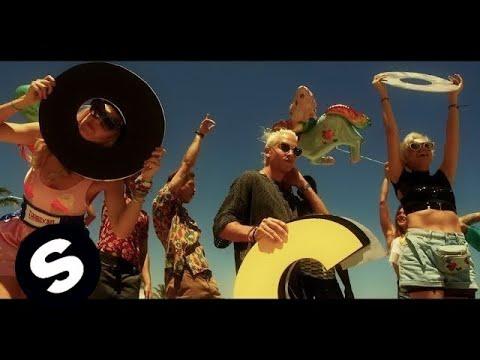 Nervo & Danny Avila feat. Reverie - LOCO