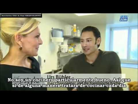Urs Lifestyle 18.11.2011.avi