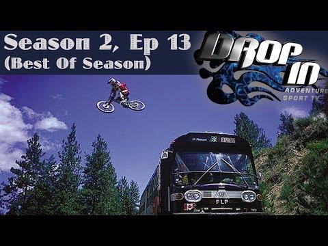 Drop In Season 2 Ep. 13 (BEST OF SEASON 2)