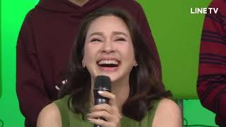 Video นักแสดงเลือดข้นคนจาง พร้อมผู้กำกับ Exclusive live part 1 MP3, 3GP, MP4, WEBM, AVI, FLV November 2018