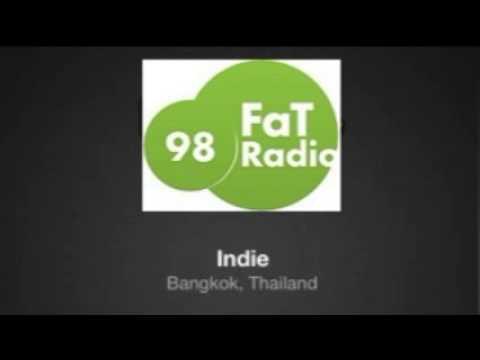 ปัจฉิมบท - รายการหนังหน้าไมค์ โดยดีเจ จ๋อง จ้อย โจ๊ก และคมสัน ทุกคืนวันอาทิตย์ 22.00 - 24.00 น. ทาง 98 Fat Radio [ 10...