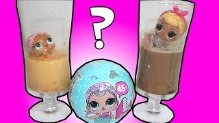 LOL Bebeklerle İğrenç Smoothie Challenge - En Şanssız L.O.L. Hangisi? - Bidünya OyuncakGünlük Barbie ve Slime videolarım İle haftalık çekilişlerimi kaçırmamak için kanalıma  ÜCRETSİZ ABONE OL!https://goo.gl/gMFIpVLütfen videolarımı beğenmeyi, fikirlerinizi yorum kısmına yazmayı ve kanalımıza ABONE olarak Bidünya Oyuncak kanalı ailemize katılmayı ihmal etmeyin. Hemen şimdi tıkla ve ABONE OL: https://goo.gl/gMFIpVAşağıdaki videoları çok beğeneceksiniz:► YENİ Kremle Traş Köpüksüz Pofur pofur Pofuduk Slime Yapımı - Metalik Slime - Bidünya Oyuncak:   https://goo.gl/pHX5Ab► Pressing 4 - Slime Koleksiyonumun Metaliklerini Presledim - Bidünya Oyuncak: https://goo.gl/V8Hs8W► 2 Malzemeyle Şeffaf Slime Nasıl Yapılır? Karbonatla Cam Slime Yapımı - Bidünya Oyuncak: https://goo.gl/zMNcYz► Unicorn Frappucino Sıvı Sabunluk Yapımı - Bidünya Oyuncak: https://goo.gl/MEfcUY► Uyku Bandı Yapımı - DIY - Kolay Barbie Eşyaları - Bidünya Oyuncak: https://goo.gl/pHEHU► İnternet Alışverişim Pembe Pasaport - Bidünya Oyuncak    https://goo.gl/KsErQ2► Koltuk Yapımı - DIY - Kendin Yap Barbie Eşyaları - Bidünya Oyuncak: https://goo.gl/ps5MiV► Pijama Yapımı - Bidünya Oyuncak: https://goo.gl/V1Ydgx► Ponpondan Halı Yapımı - Kendin Yap Pratik Barbie Evi Eşyaları - Çok Kolay - Bidünya Oyuncak: https://goo.gl/56bm8U► Boncuktan Saç Yapımı - Barbie'nin Başına Gelenler Bölüm 1 - Bidünya Oyuncak: https://goo.gl/3icsTj►  Barbie DIY Oynatma Listesi: https://www.youtube.com/playlist?list=PLWY3hyWVaOcju5yCmUFVpCjLA9NUhlnFJ►Slime Nasıl Yapılır: https://www.youtube.com/playlist?list=PLWY3hyWVaOcgAEWNycWLj9f_jW65WC8eY► Slime nasıl yapılır videoları izle: https://goo.gl/4f9PNg► Barbie kendin yap ile eğlecenli videolar izle: https://goo.gl/SJKuZi► Oyuncak paketleri açma videoları izle: https://goo.gl/OiBoJ4► Poyraz ile vlog maceraları izle: https://goo.gl/0DYwLs► Sürpriz yumurtalar eğlenceli çocuk videosu izle: https://goo.gl/5YkQWEİzlediğiniz için teşekkür ederim.Videomu beğendiyseniz BEĞEN butonuna basmayı unutmayı