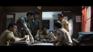 Best ever Acting by Marathi actor Girish Kulkarni from the movie Ugly