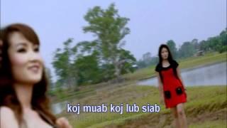 Download Lagu Ntxub qhov chaw nov-Suab Nag Yaj ( Music video ) Mp3