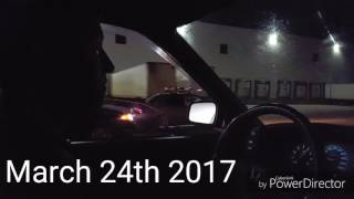 Nonton Huck It Car Meet Edmonton Film Subtitle Indonesia Streaming Movie Download