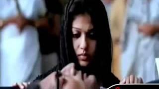 Electra Malayalam Movie Trailer