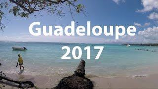 Bonjour à tous les technophiles, En attendant la prochaine vidéo, je vous partage mon voyage en Guadeloupe. J'espère que ça...