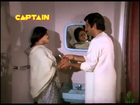 Video Tera Saath Hai To     Romantic song   Pyaasa Sawan 1981   Jeetendra   Mausmi Chatterji download in MP3, 3GP, MP4, WEBM, AVI, FLV January 2017