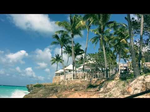 Varadero 2017 - Cuba (Melia Varadero)