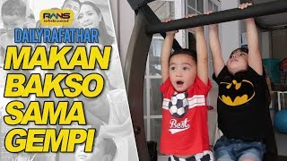 Video TAMU CANTIK DATANG LAGI #DAILYRAFATHAR MP3, 3GP, MP4, WEBM, AVI, FLV April 2019