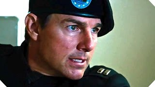 Nonton JACK REACHER 2 - ALL the Movie CLIPS ! (2016) Film Subtitle Indonesia Streaming Movie Download