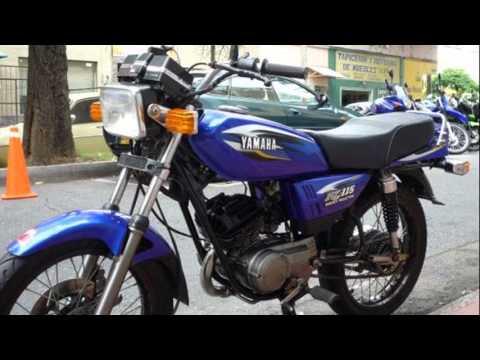 Mercado Libre Venezuela Yamaha 115