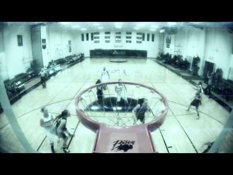 Johnson State College Women's Basketball