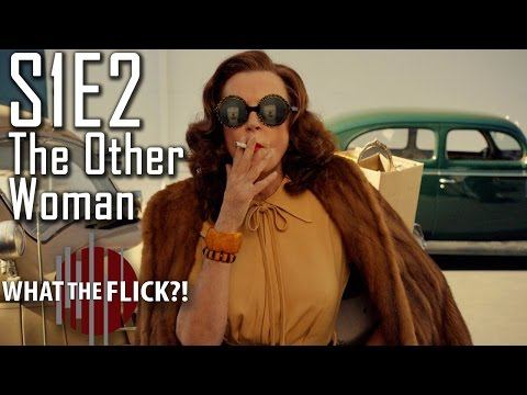 """Feud: Bette And Joan, Episode 2 """"The Other Woman"""" Review"""