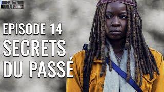 The Walking Dead Saison 9 Episode 14 : Avis & Analyse