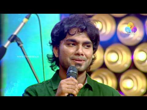 Comedy Utsavam │Flowers│Ep# 48