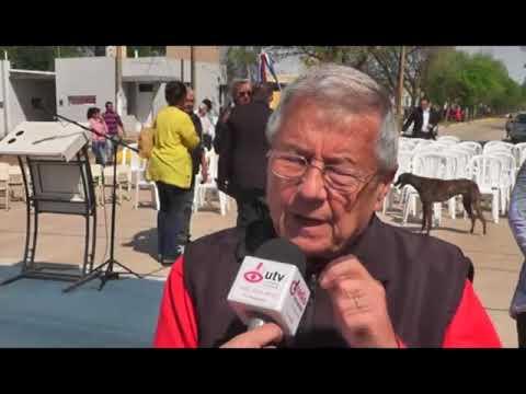 Club San Jorge: Brindarán detalles del Torneo Provincial G2 de Gimnasia Artística