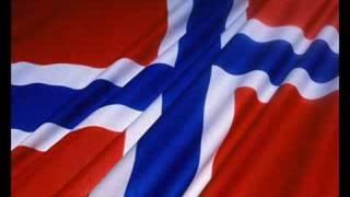 Dette er en sang for norge med bilder og sang men den er i musikk video for og hedre vårt land Norge:-)