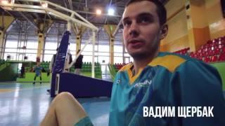 Кубок Казахстана 2017: «Каспий»— «Астана»
