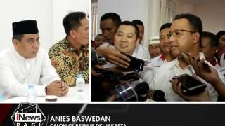 Video Anies-Sandi Hadiri Syukuran Kemenangan di Kantor DPP Partai Perindo - iNews Pagi 21/04 MP3, 3GP, MP4, WEBM, AVI, FLV Desember 2017