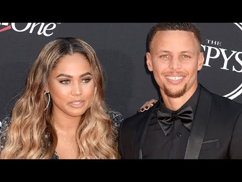 10d9926b05ce Explore Profile of ayesha curry interview. ayesha curry interview latest  web searches and connection. Latest News
