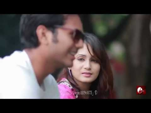 Bangla New Romantic Song Alingon by Rony And Nirjhor HD